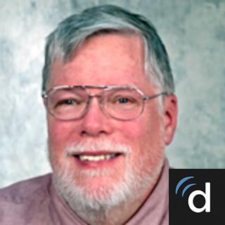 Daniel McNally, MD, Internal Medicine, Farmington, CT, UConn, John Dempsey Hospital