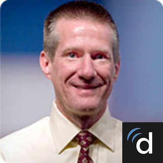 David Tingley, MD, Anesthesiology, Omaha, NE, Children's Hospital and Medical Center