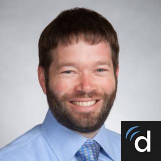 Philippe Montgrain, MD, Pulmonology, San Diego, CA, VA San Diego Healthcare System