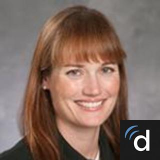 Meredith Kasbohm, MD, Obstetrics & Gynecology, Bloomington, MN, Abbott Northwestern Hospital