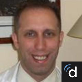 Warren Zuckerman, MD, Pediatric Cardiology, New York, NY, New York-Presbyterian Hospital