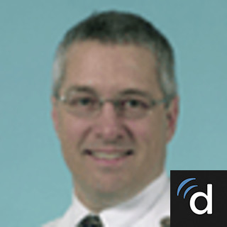 Robert Hogan, MD, Neurology, Saint Louis, MO, Barnes-Jewish Hospital