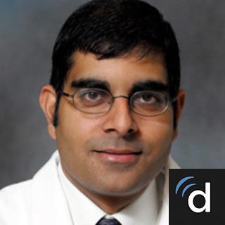 Ramachandra Tummala, MD, Neurosurgery, Minneapolis, MN, University of Minnesota Medical Center, Fairview