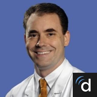 Gregory Rumph, MD, Emergency Medicine, League City, TX, University of Texas Medical Branch