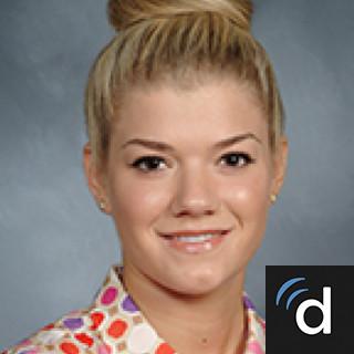 Anna Dickerman, MD, Psychiatry, New York, NY, Hospital for Special Surgery