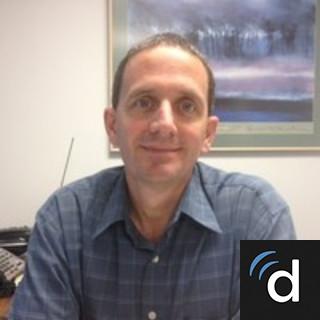 Chris Dale, Pharmacist, Springfield, MO