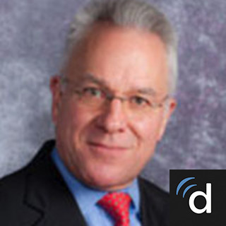 Dr  John Kirkwood, Oncologist in Pittsburgh, PA   US News
