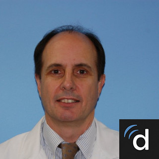 Thomas Watson, MD, Family Medicine, Escondido, CA, Tri-City Medical Center