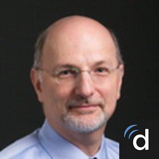 Stefan Somlo, MD, Nephrology, New Haven, CT, Yale-New Haven Hospital