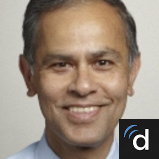 Rajeev Motiwala, MD, Neurology, New York, NY, NYU Langone Hospitals