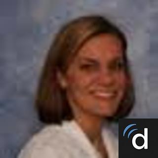 Alexandria Arvon, MD, Family Medicine, Martinsburg, WV, Martinsburg Veterans Affairs Medical Center