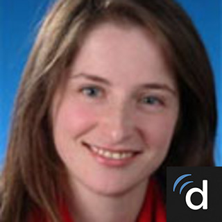 Anna Aronzon, MD, Otolaryngology (ENT), New York, NY, Mount Sinai Hospital