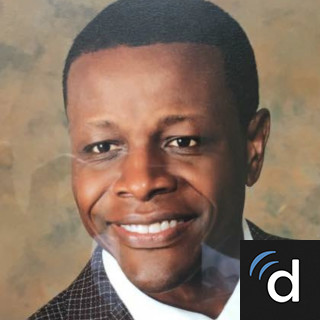 Tony Wright, MD, Emergency Medicine, Olive Branch, MS, University of Tennessee Medical Center