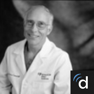 Christopher Caudill, MD, Cardiology, Lincoln, NE