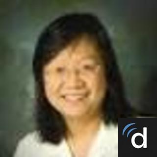 Daisy Andaleon, MD, Family Medicine, Waukegan, IL, Vista Health