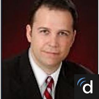 Dr  Michael Mineo, Urologist in Houston, TX | US News Doctors