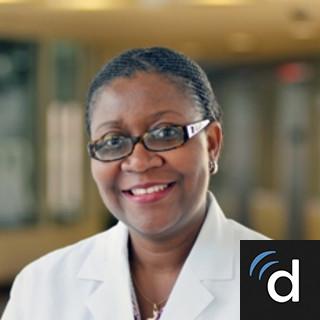 Aderonke (Ojo) Adekunle-Ojo, MD, Pediatric Emergency Medicine, Houston, TX, Texas Children's Hospital