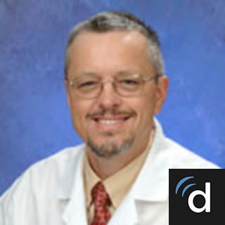 Piotr Janicki, MD, Anesthesiology, Hershey, PA, Penn State Milton S. Hershey Medical Center