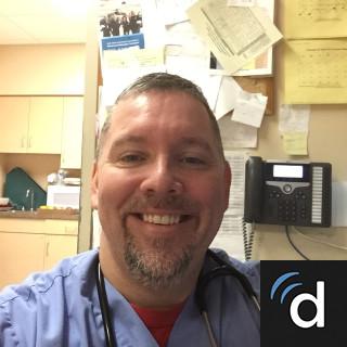Kelby Faulkiner, DO, Family Medicine, Ronceverte, WV, Greenbrier Valley Medical Center