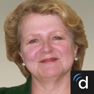 Karen (Zurek) Pantazis, MD, Anesthesiology, Jackson, CA, Sutter Amador Hospital