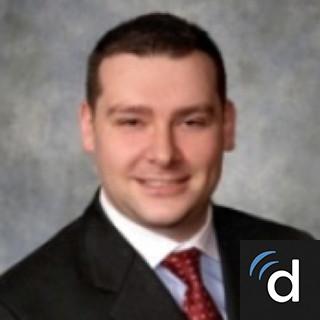 Eugene Zolotarevsky, MD, Gastroenterology, Kentwood, MI, Munson Medical Center