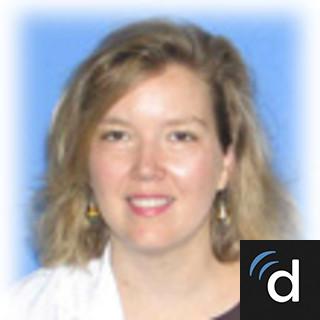 Louise Spierre, MD, Physical Medicine/Rehab, Jacksonville, FL, Baptist Medical Center Jacksonville