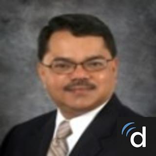 Sam Samuel, MD, Gastroenterology, Buffalo, NY, Olean General Hospital