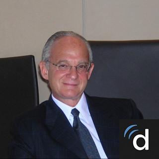 Dr  Richard Nass, MD – New York, NY | Otolaryngology (ENT)