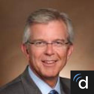 Frank Degruy, MD, Family Medicine, Aurora, CO, University of Colorado Hospital
