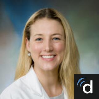 Kristin Sokol, MD, Allergy & Immunology, Rockville, MD