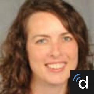 Lindsay Kilburn, MD, Pediatric Hematology & Oncology, Washington, DC, Children's National Hospital