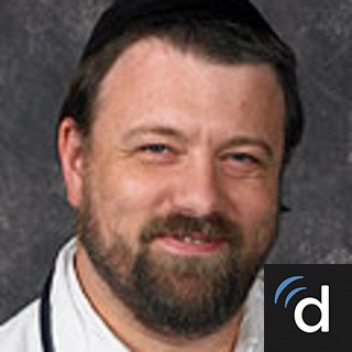 Chaim Kaplan, MD, Obstetrics & Gynecology, Brooklyn, NY, Monmouth Medical Center, Southern Campus