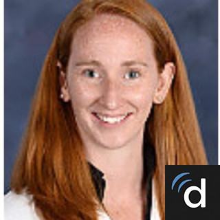 Stacey Gallacher, MD, Orthopaedic Surgery, Freehold, NJ, Hackensack Meridian Health Raritan Bay Medical Center