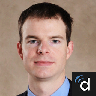Kenneth Sauve, MD, Anesthesiology, Cherryville, NC