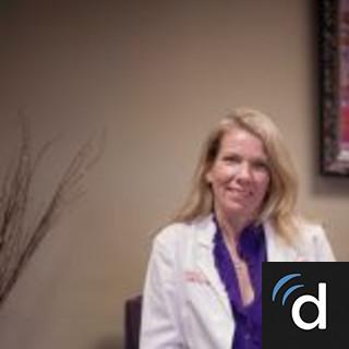 Barbara Held, MD, Obstetrics & Gynecology, Houston, TX, Texas Children's Hospital