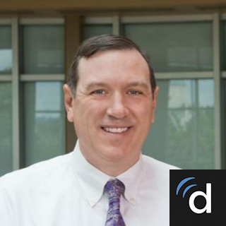 Patrick Bolt, MD, Orthopaedic Surgery, Knoxville, TN, Fort Loudoun Medical Center
