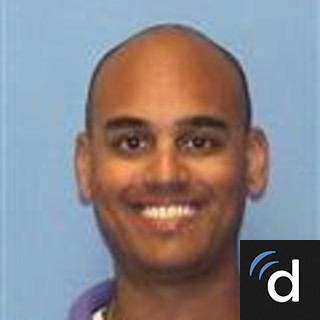Ajith Cherian, MD, Obstetrics & Gynecology, Lynchburg, VA, St. Claire HealthCare