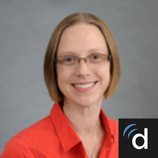 Destiny (Brown) Gmelch, MD, Pediatrics, Salt Lake City, UT, McKenzie-Willamette Medical Center