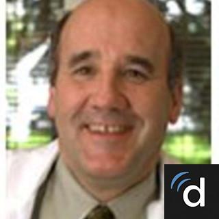 Brian Mckillop, MD, Ophthalmology, Seattle, WA