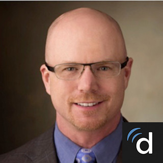 Timothy McGraw, MD, Dermatology, Birmingham, AL, Penrose-St. Francis Health Services