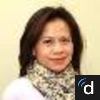 Nhu Nga Truong, MD, Family Medicine, Sterling, VA, Inova Loudoun Hospital