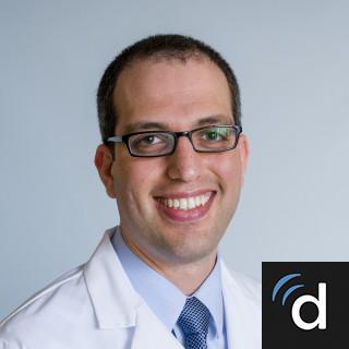 Adam Lurie, MD, Internal Medicine, Newton, MA, Newton-Wellesley Hospital