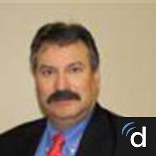 Michael Munz, MD, Neurosurgery, Vero Beach, FL, Cleveland Clinic Indian River Hospital