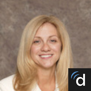Theresa Gillis, MD, Physical Medicine/Rehab, New York, NY, Memorial Sloan-Kettering Cancer Center