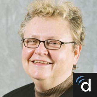 Dr  Mary Bailey, MD – Newton, MA | Pediatric Emergency Medicine