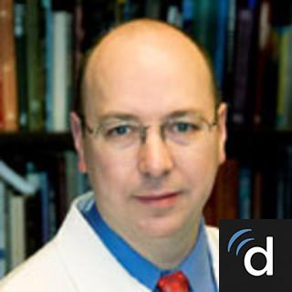 Joshua Dowling, MD, Neurosurgery, Saint Louis, MO, Barnes-Jewish Hospital