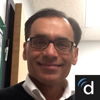 Azhar Sheikh, MD, Internal Medicine, Ocoee, TN, Tennova Healthcare - Cleveland