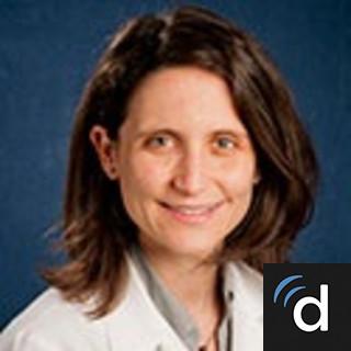 Paula (Newman) Newman-Casey, MD, Ophthalmology, Canton, MI, Michigan Medicine