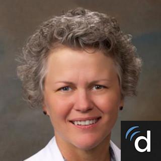 Mary Waechter, MD, Internal Medicine, Clearwater, FL