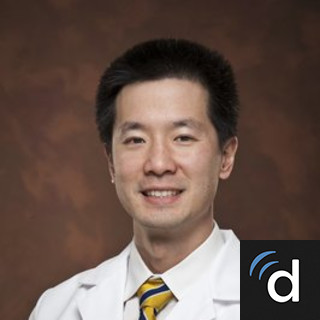Michael Chen, MD, Neurology, Chicago, IL, Rush University Medical Center
